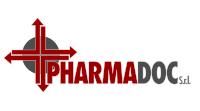 Pharmadoc